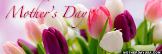 Mothers Day 2020 Cover Photos For LinkedIn image6