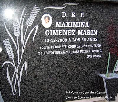 arroyo-cerezo-castielfabib-lapida-cementerio