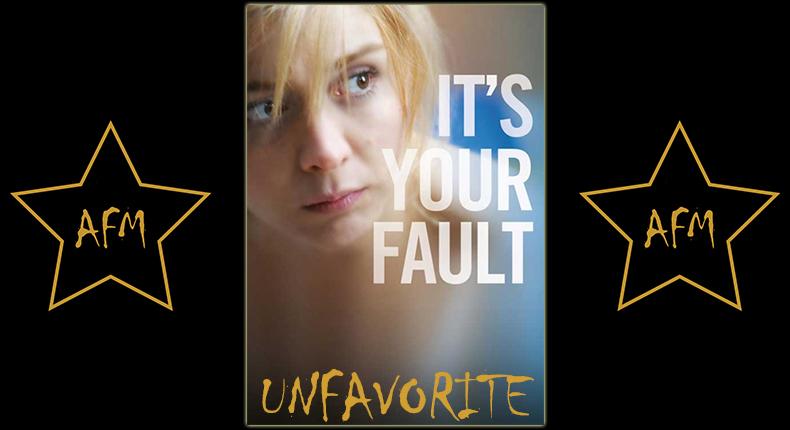 its-your-fault-por-tu-culpa