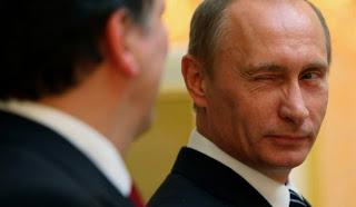 Ρωσική νύφες που χρονολογούνται δωρεάν