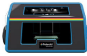 Polaroid ModelSmart 250S 3D Firmware Download