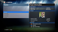 PES 2016 Fix Stadium and Rival For PTE 5.1 by Munief Fairuz