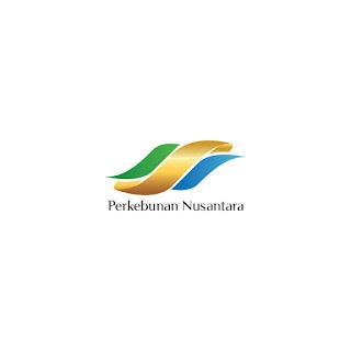 Lowongan Kerja Perkebunana Nusantara Group Terbaru