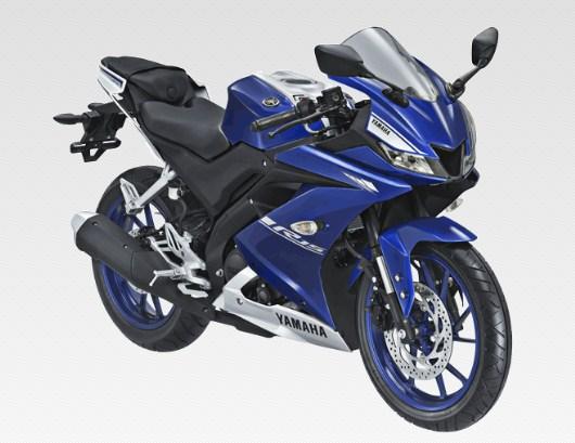 Harga-New-Yamaha-R15-VVA-155cc