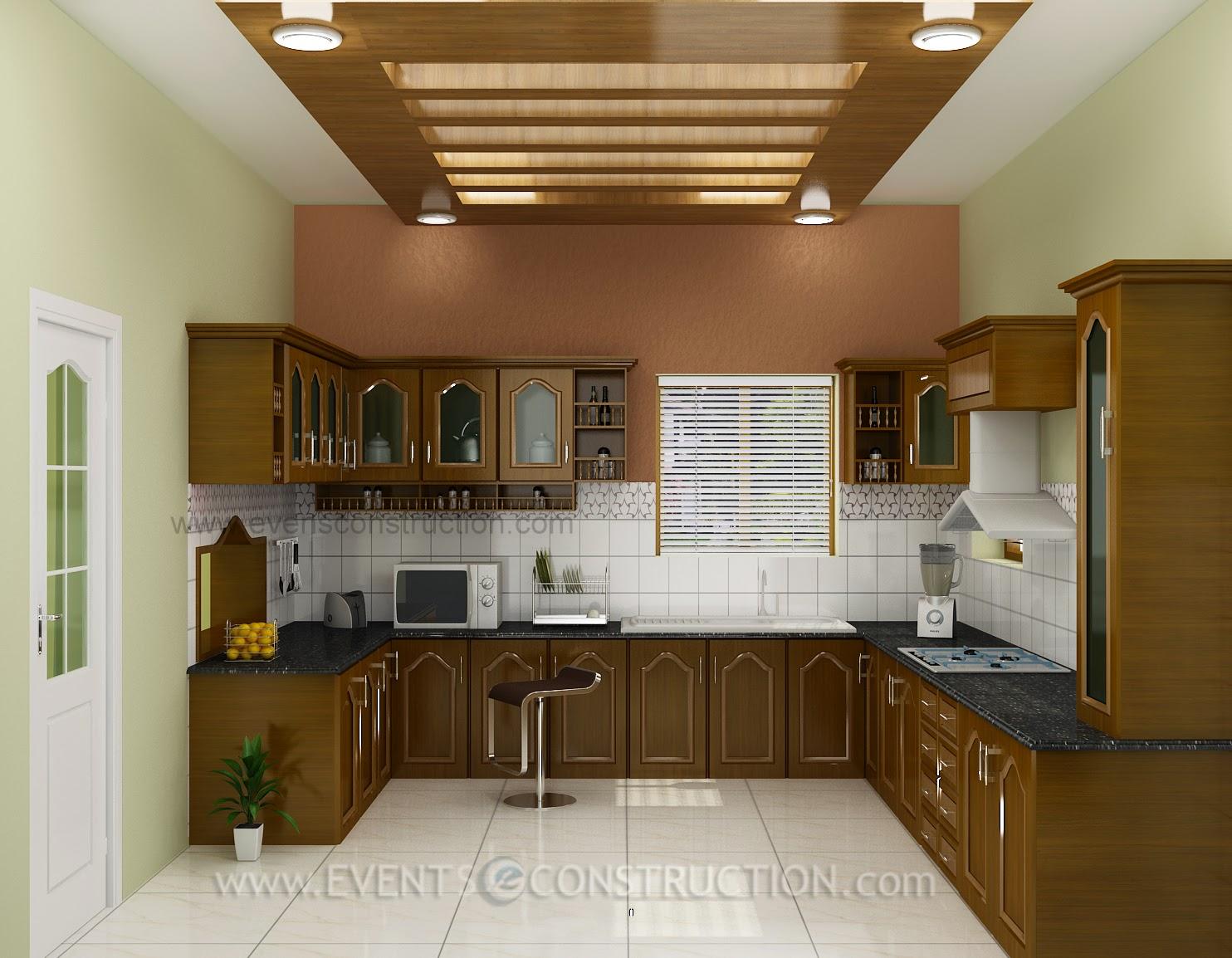 kerala kitchen interior design living room interiors pdf design room interior design kitchen interior design home design