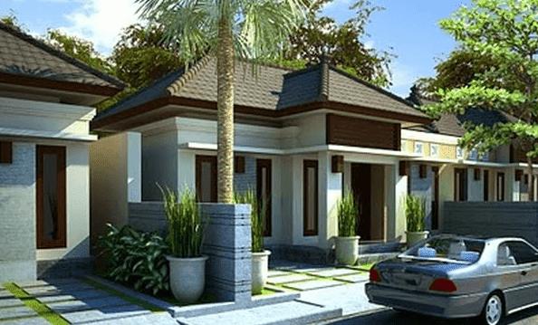 rumah minimalis modern 1 lantai 3 kamar,denah rumah minimalis modern 1 lantai 3 kamar tidur,desain rumah minimalis modern 1 lantai 3 kamar,desain rumah minimalis modern 1 lantai 3 kamar tidur