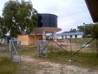 SWRO-Waduk-Sekanak-Belakang-padang-Kepulauan-Riau
