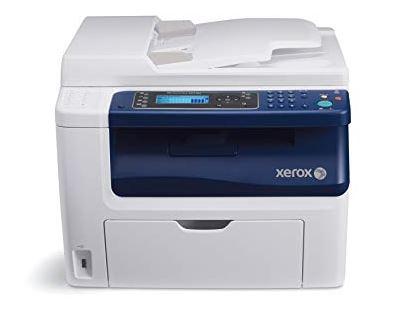 Xerox workcentre 6015 driver windows 10 64-bit xerox driver.