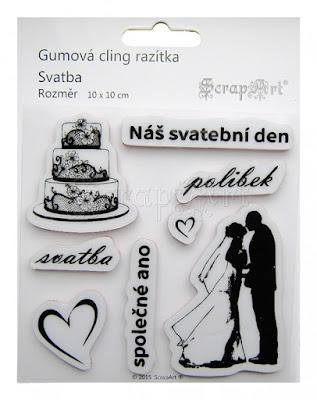 http://www.scrap-art.cz/zbozi/cling-gumova-razitka-scrc006-svatba-P16383/