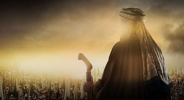 F:\Mine\Blog\LIHIN\Om-Leehin.My.id\perang-badar-pada-17-ramadan-2-hijriah-dipimpin-Rasulullah-SAW.png