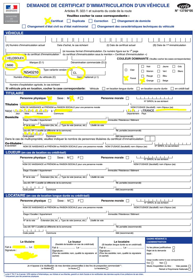 customer service specialist description for resume