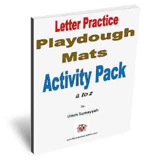 https://sites.google.com/site/ihsaanhomeacademy/download/Letter%20Practice%20Playdough%20Mats.pdf?attredirects=0&d=1
