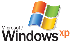 Cara Upgrade Windows XP ke SP 3