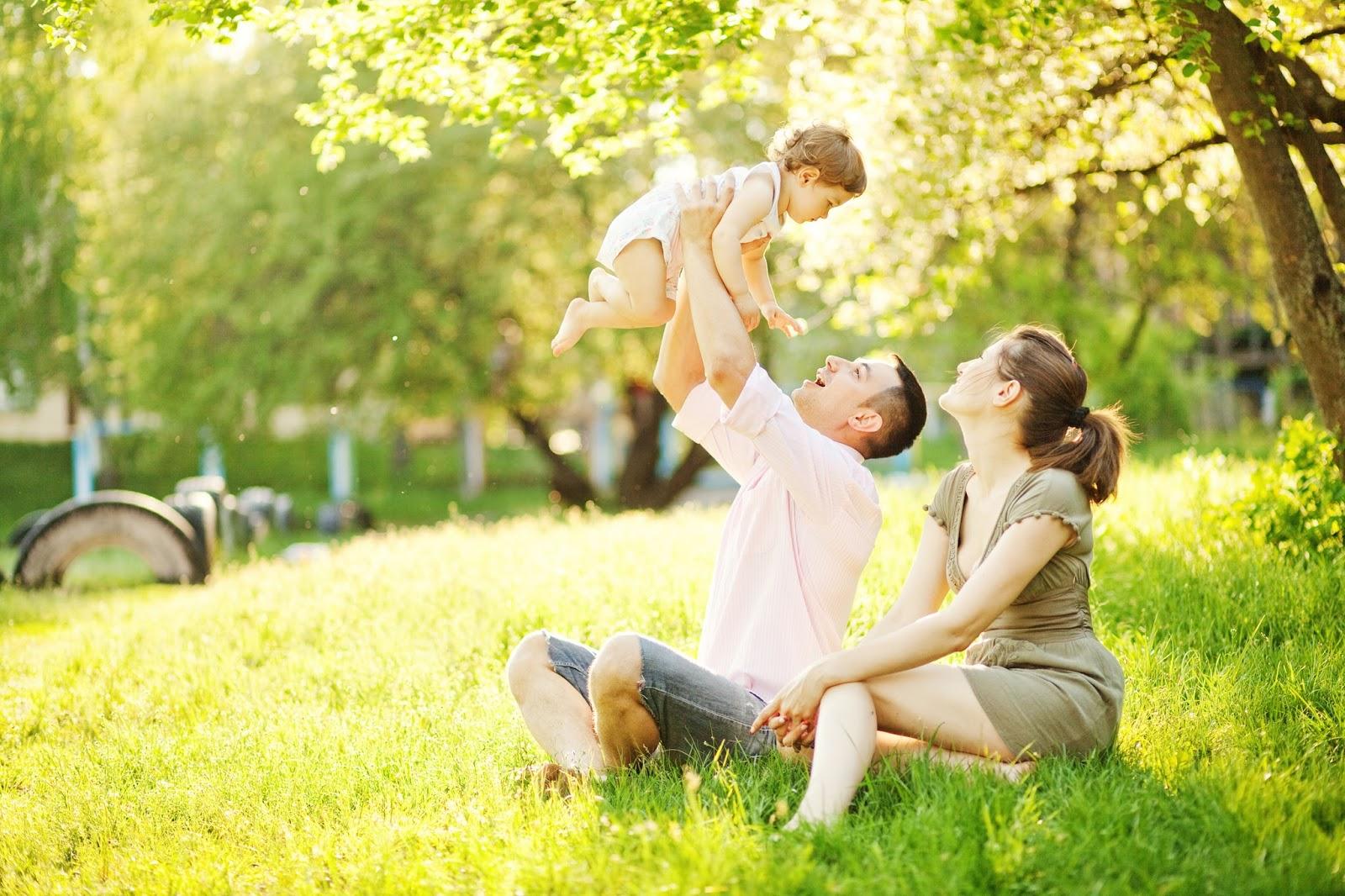 Để làm một người tốt, để sống một cuộc đời ăn vui, nhất định bạn phải thực hiện những điều này