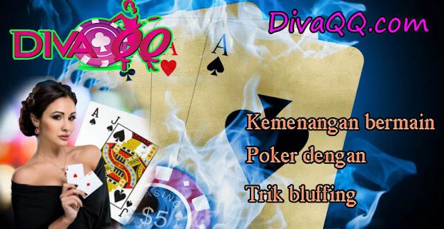 bermain poker-poker online