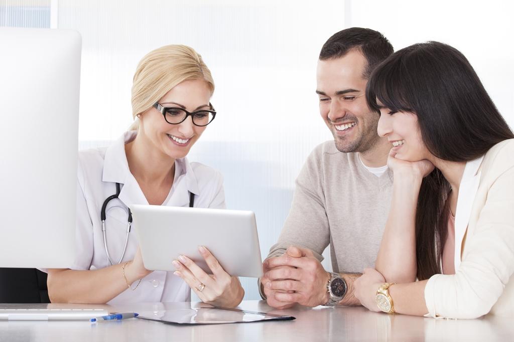 Order Prescriptions Online UK
