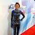 Video Interview: Mel B talks first live show on 'America's Got Talent'