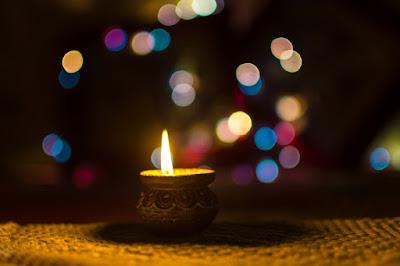 Diwali 2018 messages happy diwali 2018 wishes diwali 2018 messages m4hsunfo