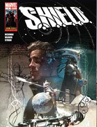 S.H.I.E.L.D. (2010)