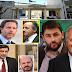 ΤΙ ΕΓΙΝΕ στο «Μ.  Μερκούρη»! ΧΑΜΟΣ στο ΠΑΣΟΚ για τον υποψήφιο δήμαρχο Αθήνας