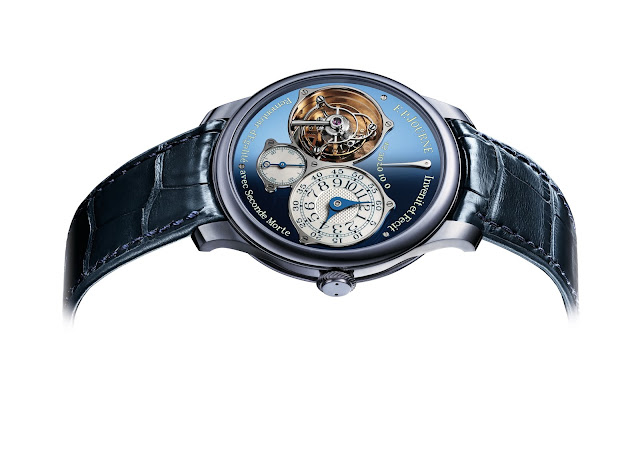 ONLY WATCH 20155