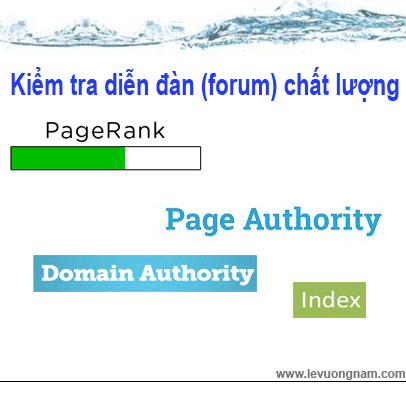 kiem-tra-forum-chat-luong