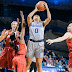 Hemphill propels UB women's basketball to 75-69 victory over Dartmouth