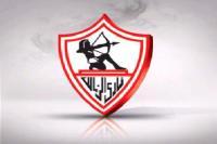 مباراة الزمالك  VS  الأهلي 0 / 0 ...... الدوري المصري 2015 / 2016