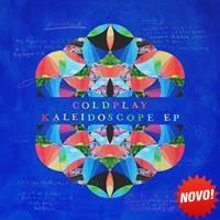 [2017] - Kaleidoscope [EP]
