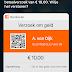 ING introduceert Siri in Mobiel Bankieren App