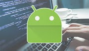 Develop your own Application and Games using Android Device