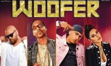 Zora Randhawa, Snoop Dogg, Nargis Fakhri new single punjabi song Woofer Best Punjabi single song Woofer 2017 week