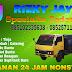Sedot wcKenjeran Surabaya ; 085257110647