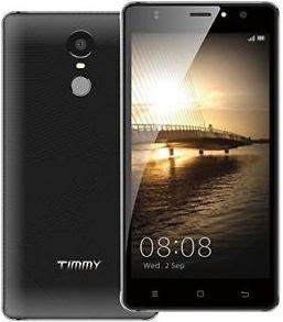 Xgody Firmware: Xgody Timmy M20 Firmware