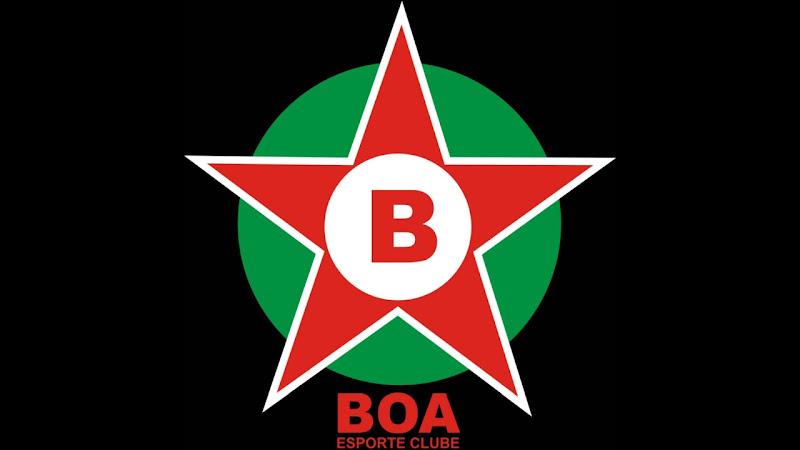 Assistir Boa Esporte x Atlético Goianiense Ao Vivo HD
