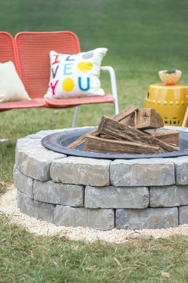 10 Cheap Outdoor DIY Projects| DIY Ideas, Outdoor DIY, Outdoor DIY Projects, Outdoor DIY Ideas, Outdoor DIY Projects, Outdoor DIY Projects Easy