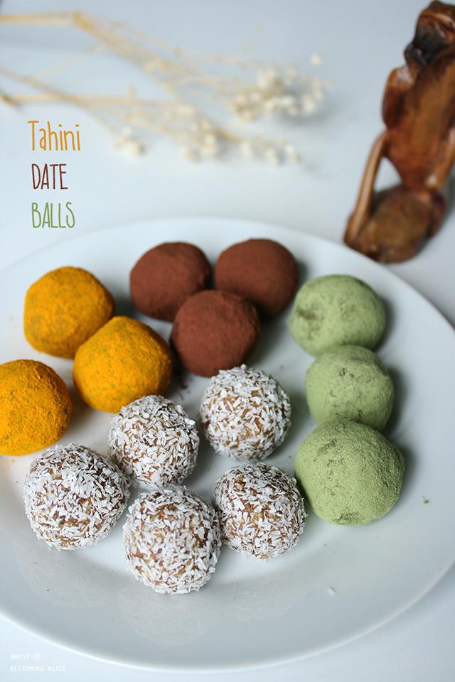 http://be-alice.blogspot.com/2017/03/brain-boosting-tahini-date-snack-balls.html