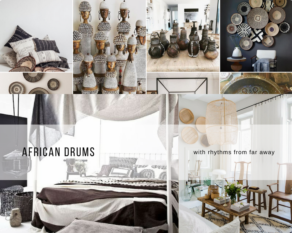 Africa, Morocco Marrakech, coco-morocco, interiorsourcing, interiortherapy