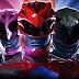 Novidades de Power Rangers programadas para o segundo semestre