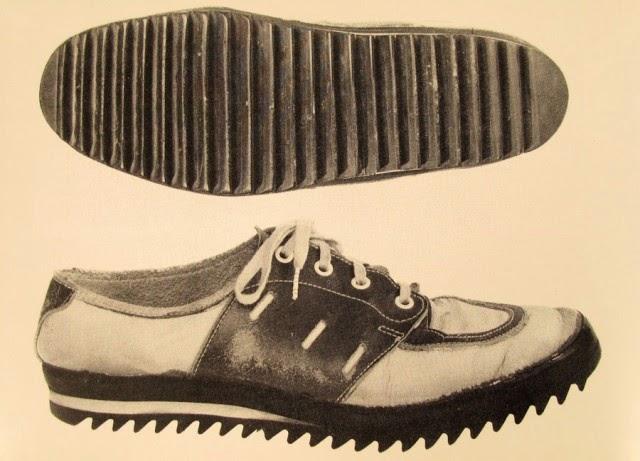 Sejarah Perusahaan Sepatu New Balance Lengkap  f9b11f8d4a