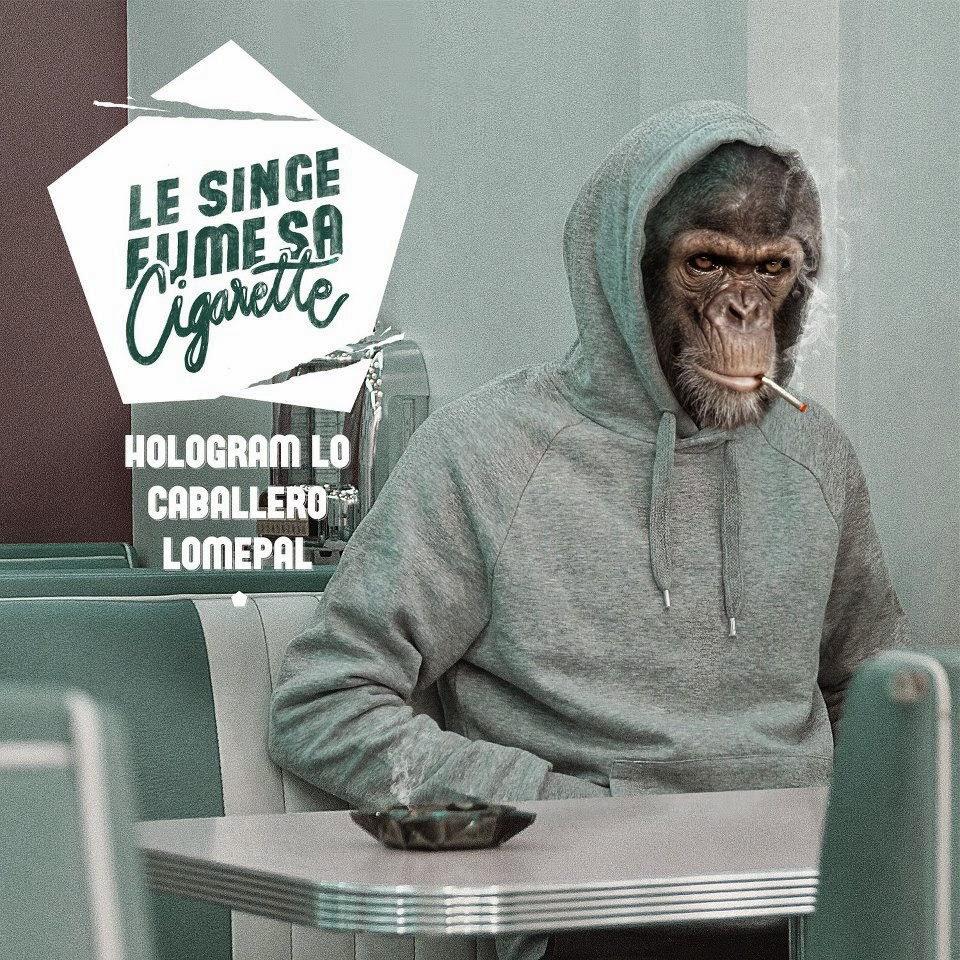 SEIGNEUR LOMEPAL TÉLÉCHARGER
