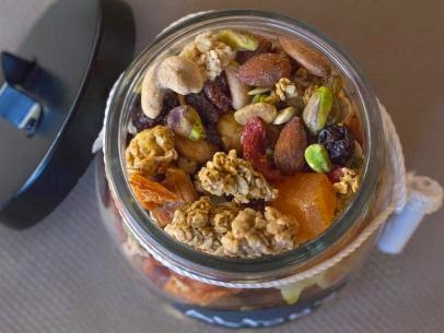 http://www.foodnetwork.com/recipes/alton-brown/trail-mix-recipe.html