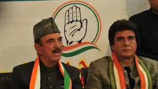 congress-will-fight-all-80-seats