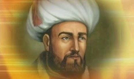 Konsep Pendidikan Menurut Al Ghazali
