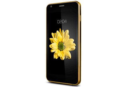Harga dan Spesifikasi Smartphone Axioo Picophone M4P / M4P+