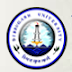 Dibrugarh University - Various Non-Teaching Posts in Educational Multimedia Research Centre, Dibrugarh University : Last Date: 14/09/2017