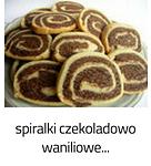 https://www.mniam-mniam.com.pl/2009/07/spiralki-czekoladowo-waniliowe.html
