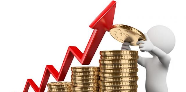 Tips Bagi Investor Pemula
