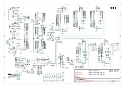 6802SBD_V2