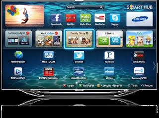 Free iptv,Free iptv,Free iptv,iptv m3u, m3u, iptv kodi, kodi, lista iptv, iptv smart, hd iptv, iptv box, iptv player, iptv android, iptv smart tv.